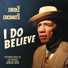 I Do Believe [Single] by Kid Creole & the Coconuts/Kid Creole (Vinyl, Jul-2011, Strut)