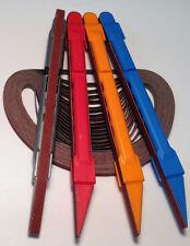 Finishing Kit by Lumberton Sanding Sticks