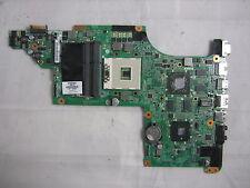 Motherboard für Dv7-4051sg series