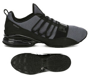 new puma cell regulate casual shoes athletic sneakers mens