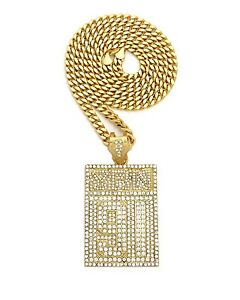 collipark chain