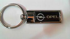 Opel Keyring Schlüsselanhänger Stylish Top