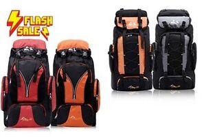 60L-Hiking-Backpack