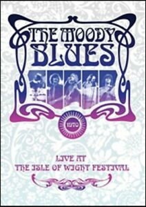 MOODY-BLUES-THRESHOLD-OF-A-DREAM-LIVE-AT-THE-ISLE-OF-WIGHT-FESTIVAL-DVD-NEW