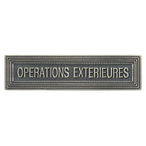 Agrafe-pour-medaille-Ordonnance-OPERATIONS-EXTERIEURES