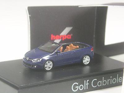 TOP Herpa Sondermodell VW Sharan silber metallic in großer OVP