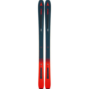 BRAND-NEW-2019-ATOMIC-VANTAGE-97-C-SKIS-w-SALOMON-Z12-SKI-BINDINGS-SAVE-40