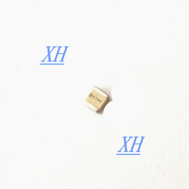ATC 100B270 RF porcelaine superchip multicouche condensateurs 27pF 500 V x10pcs