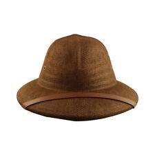 8e77834ccb425 item 2 Summer Sun Toyo Pith Safari Jungle Hat Kiking Helmet With Sweatband  bucket Hat -Summer Sun Toyo Pith Safari Jungle Hat Kiking Helmet With  Sweatband ...