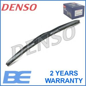 Left-WIPER-BLADE-Genuine-Heavy-Duty-Denso-DU040L-69771300