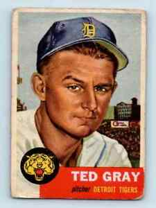 1953-Topps-Ted-Gray-52