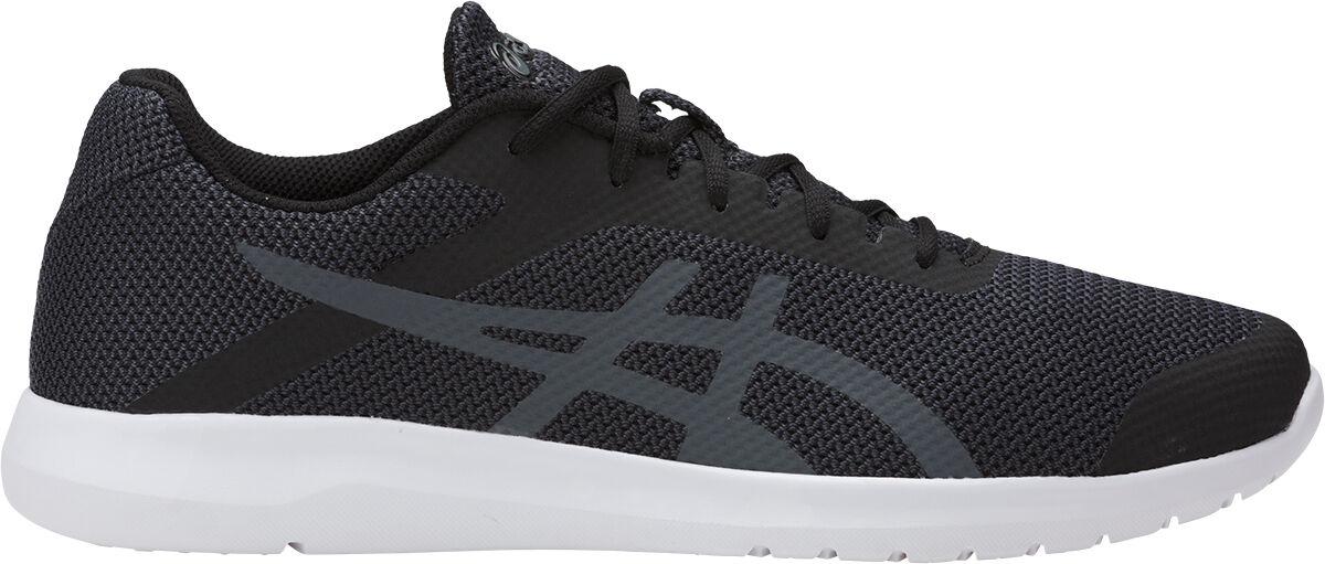 *NEW* Asics Fuzor 2 Mens Running Shoes (D) (9797)
