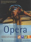 The Rough Guide to Opera by Matthew Boyden (Paperback, 2002)