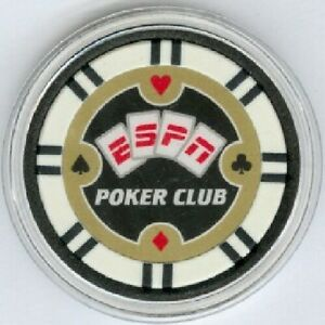 full tilt poker casino chip