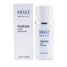 Obagi Medical Hydrate Facial Moisturizer 1.7 Oz E18