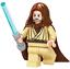 Star-Wars-Minifigures-obi-wan-darth-vader-Jedi-Ahsoka-yoda-Skywalker-han-solo thumbnail 197