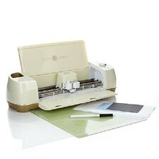 Anna Griffin® Anniversary Cricut® Air 2 with Content Ivory Gold