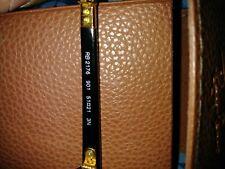 5e711e20d46 item 6 Ray-Ban Clubmaster Aluminum - Black Arista Frame Polar Green 51mm  Polarized... -Ray-Ban Clubmaster Aluminum - Black Arista Frame Polar Green  51mm ...