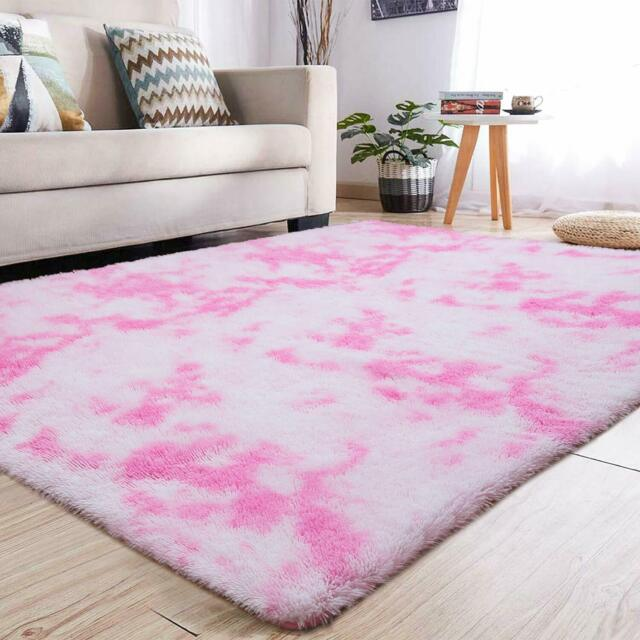 Yj Gwl Rugs Soft Gy Area For