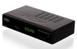 g-HD-Kabel-Receiver-XORO-HRM-7620-Digital-Kombo-DVB-C-Aufnahme-PVR