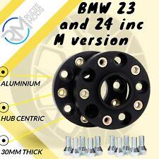 1 din kit adecuado para Ford Mondeo IV 2007-2014 ba7 diafragma plata