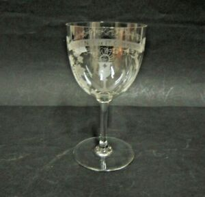 buy cheap store Glass Chalice Remember 1er Communion Religious ...