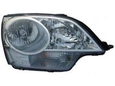 New 2008 2009 2010 Saturn VUE right passenger headlight head light