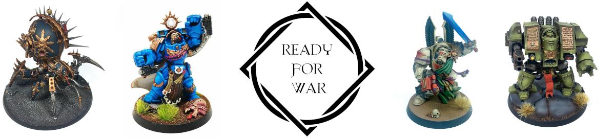 readyforwarshop