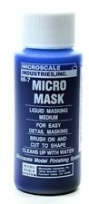 Microscale Industries Micro Mask 1 Oz Msimi7