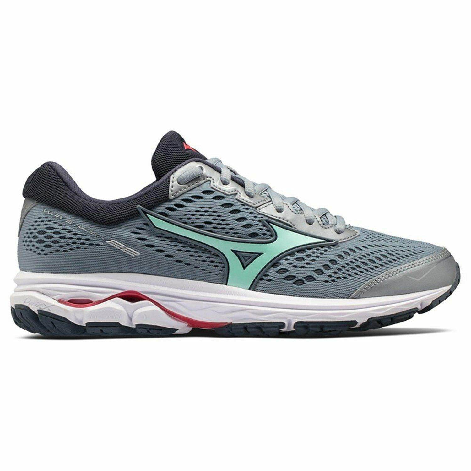 mizuno mens running shoes size 9 years old kg women's