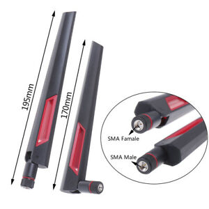 1Pc-2-4G-5-8G-10dbi-antena-WiFi-banda-dual-RP-SMA-amplificador-antena-univer-ws