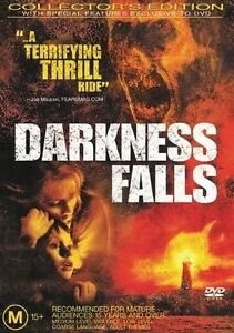 Darkness-Falls-New-Old-Australian-Stock-NEW-DVD-Very-Rare-OOP