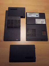 Set cover sportellini RAM Hard Disk per Acer Travelmate 4070 series for case