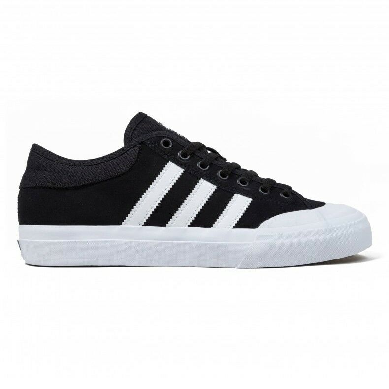 Adidas MATCH COURT F37383 Nero mod. F37383