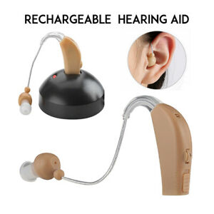 Rechargeable-Ear-Sound-Amplifier-Hearing-Aid-Audiphone-Hanging-BTE-Ear-Aids