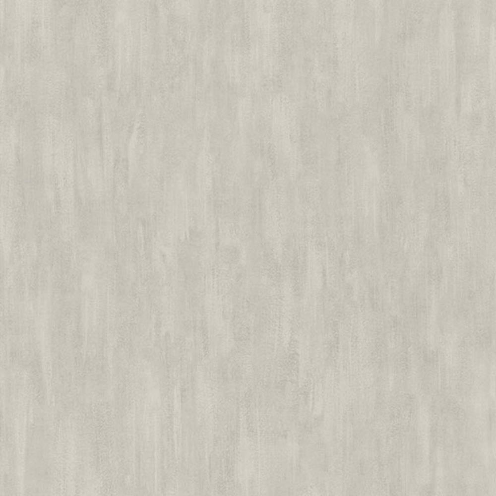 51161719 - Gelassenheit gesprenkelt taupe Galerie Tapete
