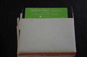 Spell-it-Plus-For-Apple-5-25-Media