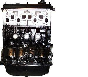 S L on Vw Beetle Engine Part Diagram