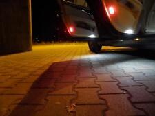 SMD LED Ausstiegsbeleuchtung AUDI S8 D2 kein Standlicht