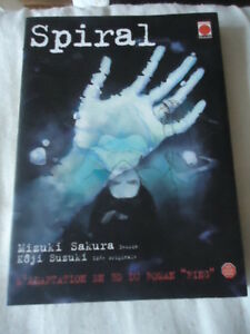 Espiral-Anillo-Tomo-4-Koji-Suzuki-Panini-Comics-Manga-Eo