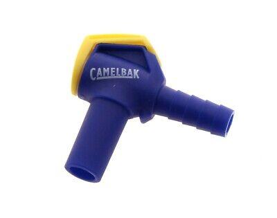 Camelbak Ergo Hydrolock Valve