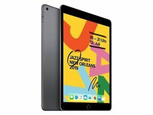 Apple-iPad-2019-mit-WiFi-128-GB-space-grau