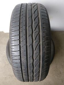 2-x-Bridgestone-Turanza-ER-300-205-55-R16-91V-SOMMERREIFEN-PNEU-BANDEN-TYRE-6-MM