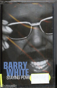 mc-BARRY-WHITE-STAYING-POWER-sealed-audio-tape-cassette-made-in-poland