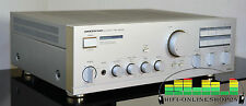 #203 Onkyo A-8450 Vollverstärker, Verstärker, Amplifier m. 1 Jahr Gewährleistung