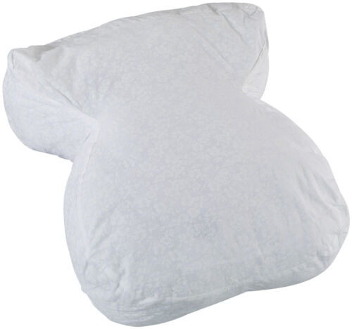 Sound Sleeper Pillow