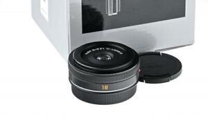 Leica-Elmarit-TL-11088-2-8-18mm-ASPH-with-full-warranty-32935-31