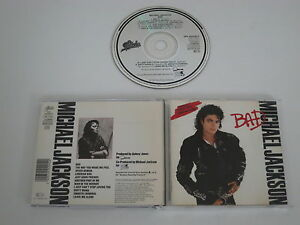Michael-Jackson-Bad-Epc-450290-2-CD-Album