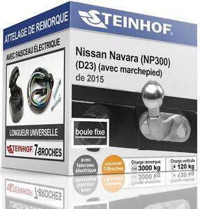 ATTELAGE-solide-NISSAN-NAVARA-NP300-D23-de-2015-FAISC-UNIV-7-broches