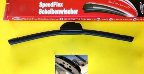 3B2 gelenkloser Heckscheibenwischer für VW Passat